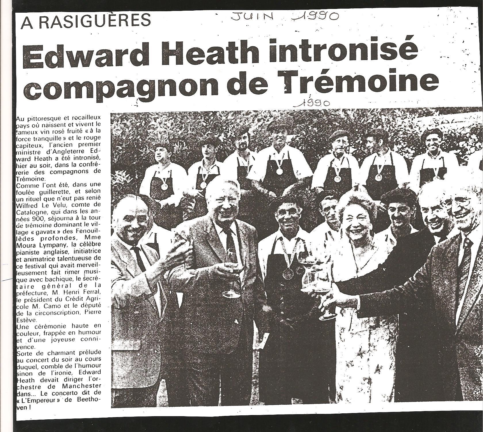 heath02.jpg